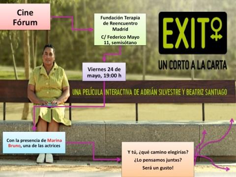 Exitº